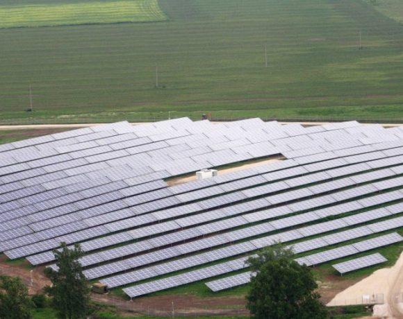 06 PVP`s 14 MW, Letnitsa village (2)