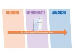 Moдул 0- Споразумения на FIDIC за услуги